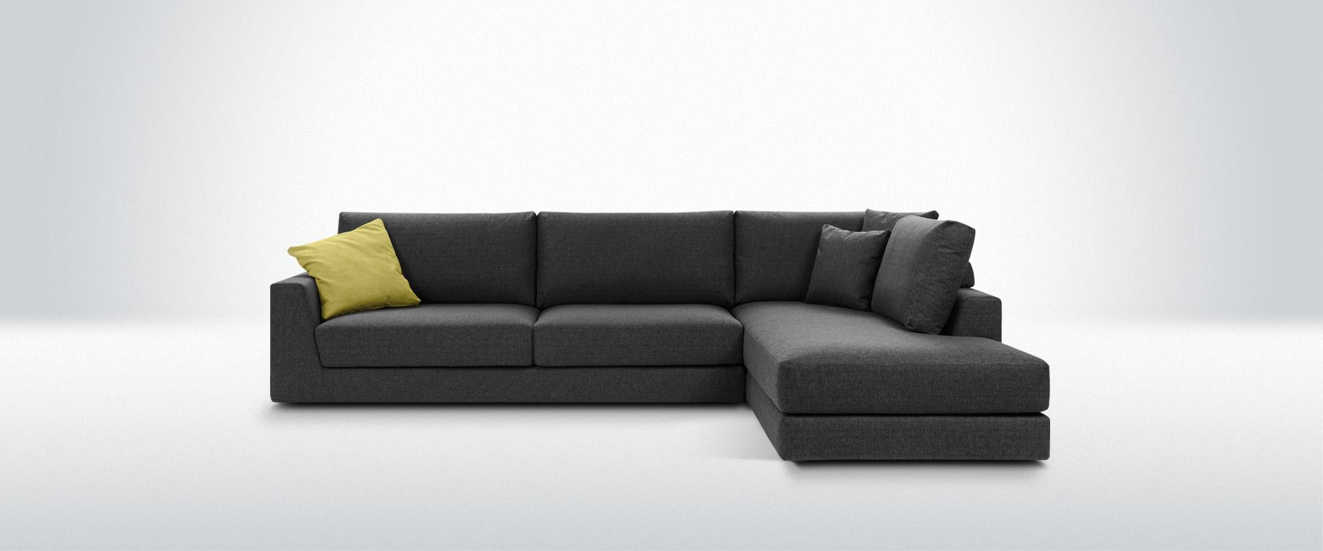 big sofa berlin 30 delightful big sofa berlin photographs big sofa berlin kaufen iwaniccy big. Black Bedroom Furniture Sets. Home Design Ideas